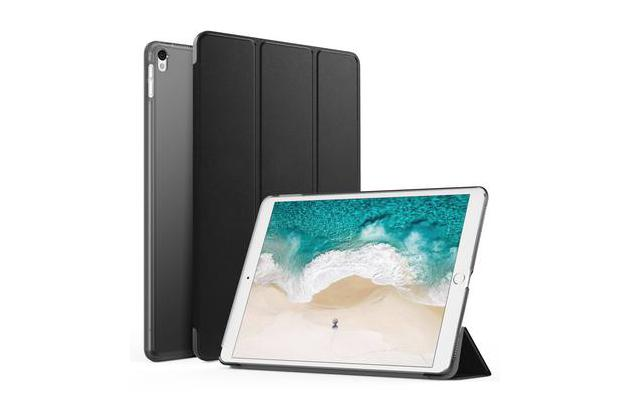 Moko Ultra Slim for 12.9-inch iPad Pro (2nd generation)