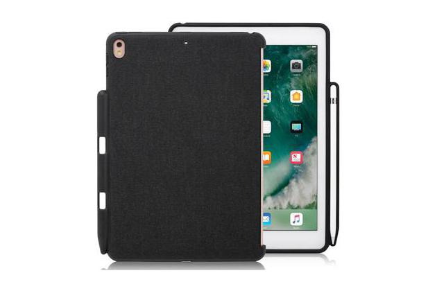 Khomo Companion Cover for 10.5-inch iPad Pro