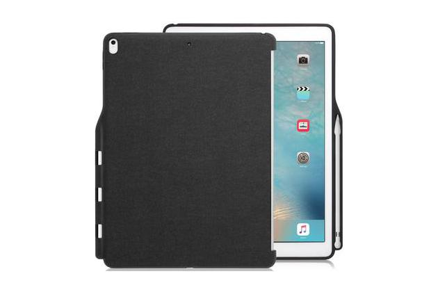 Khomo Companion Cover for 12.9-inch iPad Pro (2nd generation)