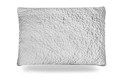 The Easy Breather Pillow