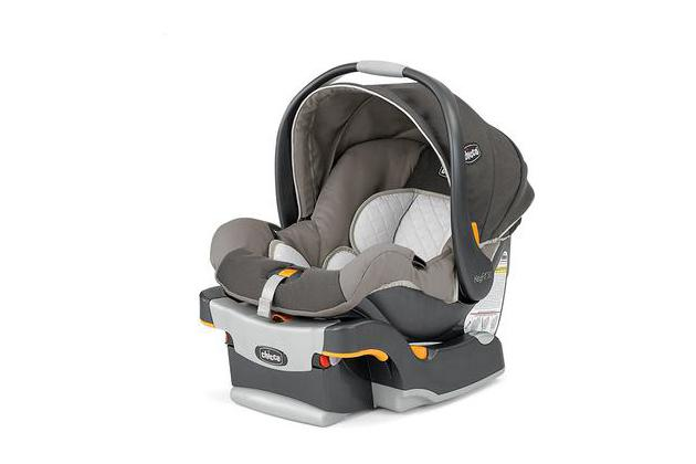 The Best Infant Car Seat Reviews By Wirecutter A New York Times