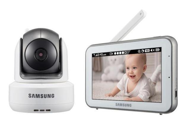 Samsung SEW3043 BrightView HD