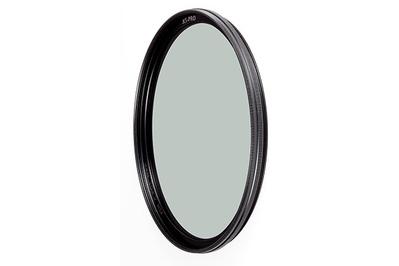 B+W HTC Kaesemann MRC Nano Circular Polarizer 77mm