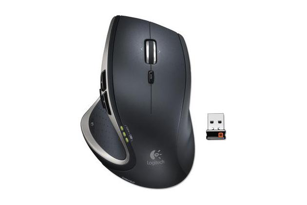 The Best Wireless Mouse  Reviews by Wirecutter  b43dd28d98141