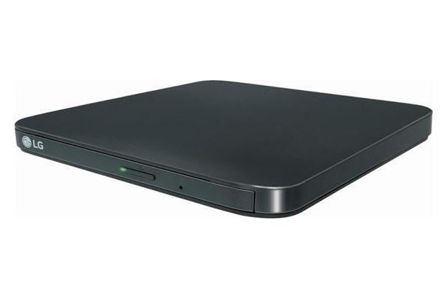 LG SP80NB80