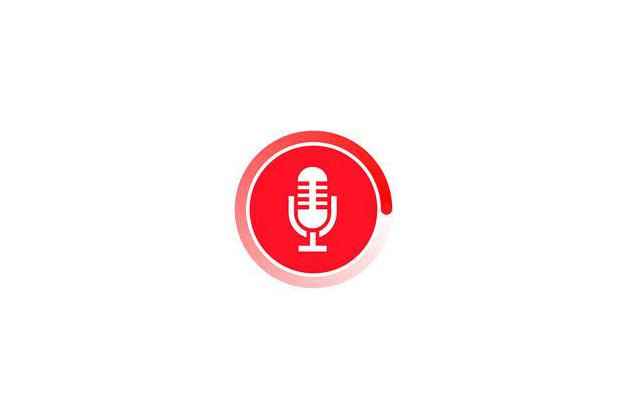 The Best Voice Recorder for 2019: Reviews by Wirecutter | A New York