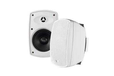 OSD Audio AP650