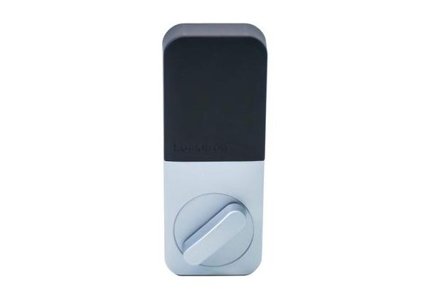 The Best Smart Lock: Reviews by Wirecutter | A New York Times Company