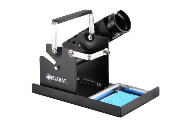 Delcast SL-WST Soldering Station Caddy