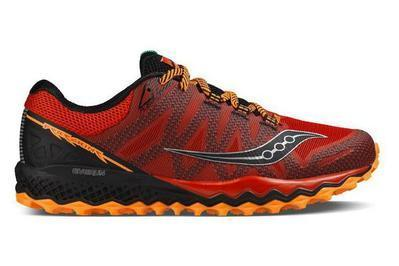 504fea52ae7 The Best Trail Running Shoes  Reviews by Wirecutter