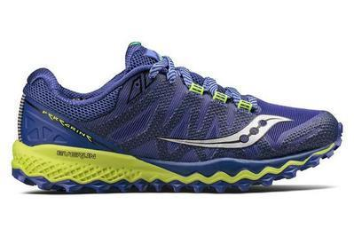 e4bdd649d076 The Best Trail Running Shoes  Reviews by Wirecutter