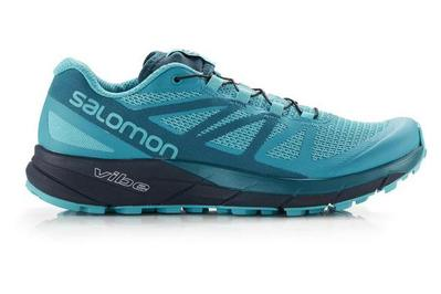 Be Friendly In Use Enthusiastic Womens Saucony Everun Sz.7 Running Shoe Perfect Cond Athletic Shoes