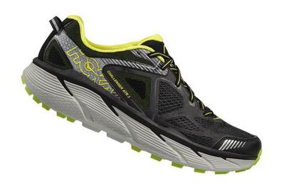 Hoka One One Challenger ATR 3 (Men's)