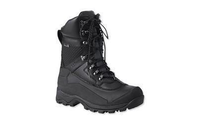 L.L.Bean Men's Wildcat Boots Pro