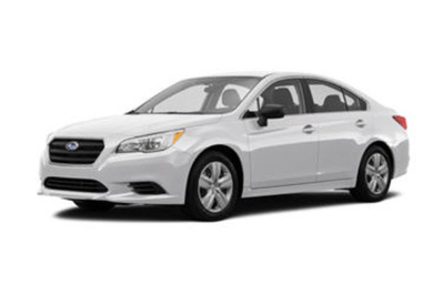 midsize sedan reviews  wirecutter   york times company