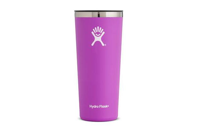 Hydroflask 22-ounce Tumbler