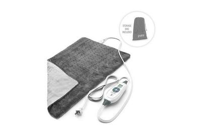 PureRelief Heating Pad