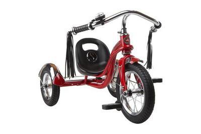 Schwinn Roadster 12-inch Trike