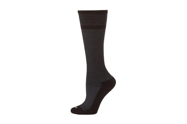 Sockwell Women's Elevation Firm Socks