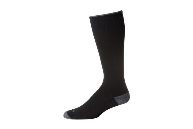Sockwell Men's Elevation Firm Socks