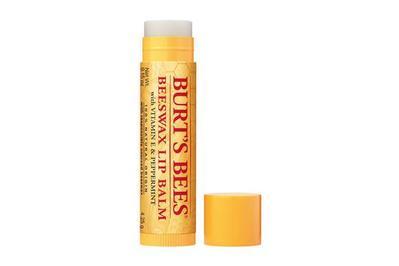 Best Lip Balms 2020 Reviews By Wirecutter