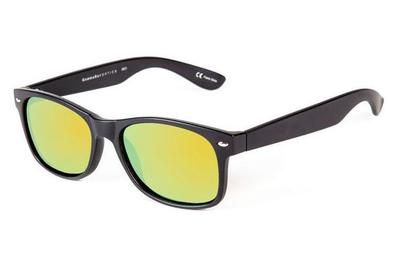 47349a36f3 Our pick. Gamma Ray Polarized UV400 Classic Style Sunglasses