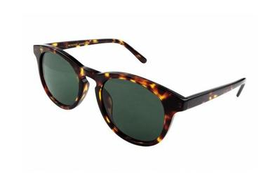 5a21fffc8f28 The Best Cheap Sunglasses for 2019: Reviews by Wirecutter   A New ...