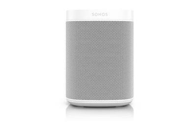 Sonos One: Is This the Best Smart Speaker?: Reviews by Wirecutter