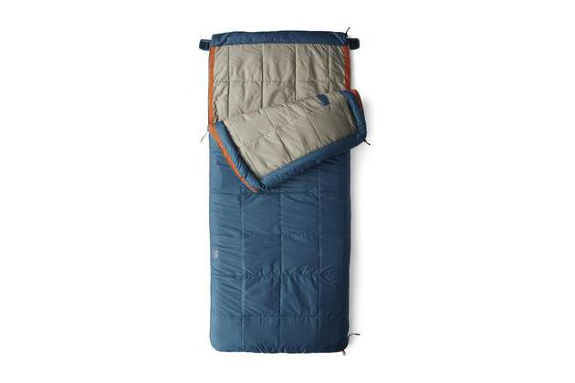REI Co-op Siesta 30 Sleeping Bag