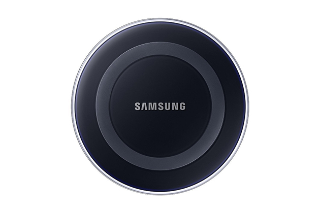 Samsung Wireless Charging Pad EP-PG920