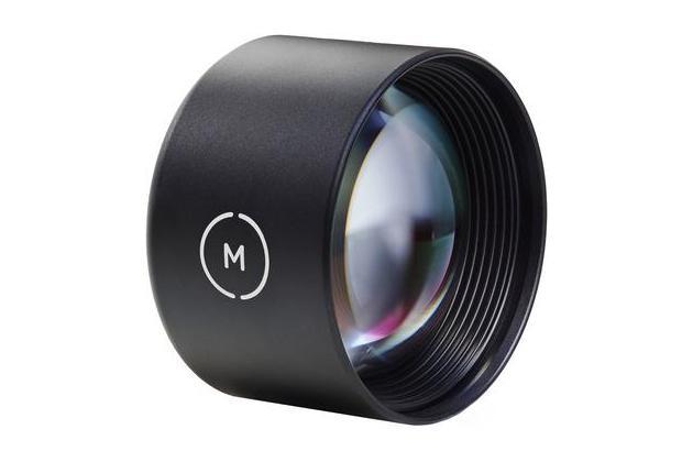 Moment New Tele Lens