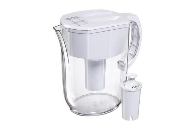 The Best Water Filter Pitcher: Wirecutter Reviews | A New ...