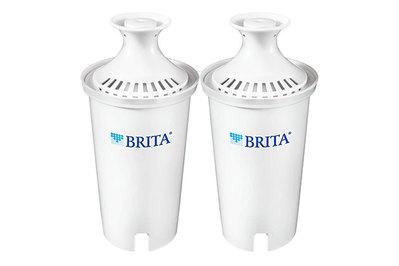 Brita Pitcher and Dispenser Filter