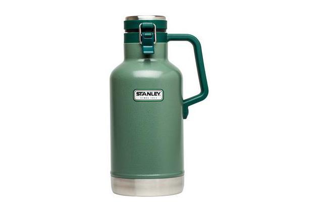 Stanley Classic Vacuum Growler