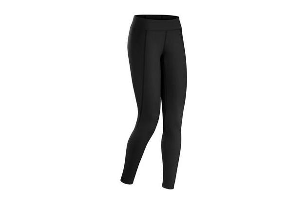 3414ea0cd79 The Best Thermal Underwear for Women: Reviews by Wirecutter | A New ...