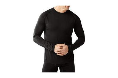 Smartwool Men's Merino 150 Base Layer Long Sleeve