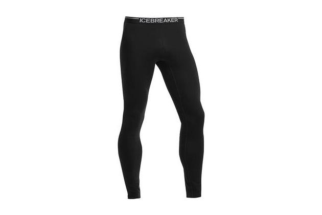 Icebreaker Men's BodyfitZone Zone Leggings