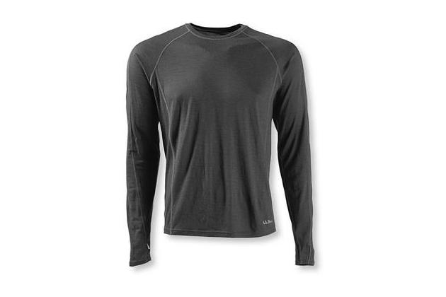 0b4d920cb9c89 The Best Thermal Underwear for Men: Reviews by Wirecutter | A New ...