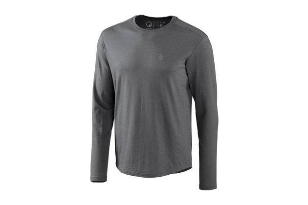 6c433b6c82d2 The Best Thermal Underwear for Men: Reviews by Wirecutter | A New ...