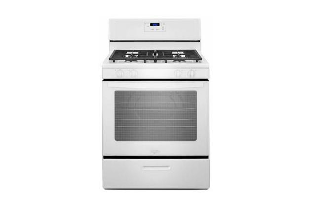 The Best Stoves and Ranges: Wirecutter Reviews | A New York Times ...