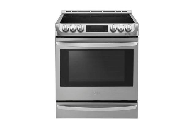 LG LSE4613ST_20171027 141022_fullsize the best stoves and ranges wirecutter reviews a new york times Gas Oven Wiring Diagram at mifinder.co