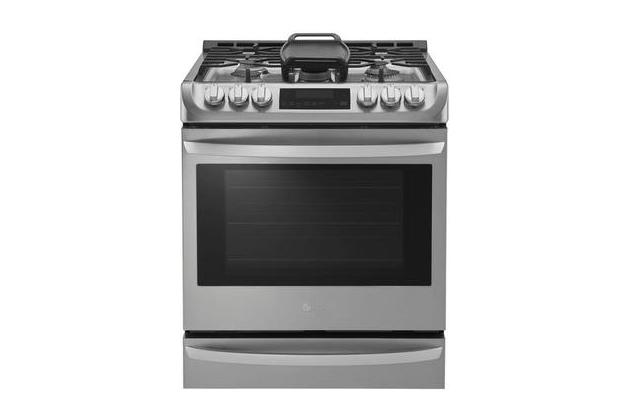 The Best Stoves and Ranges: Reviews by Wirecutter | A New York ...