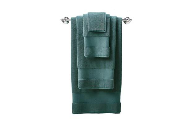 Frontgate Resort Cotton Towel