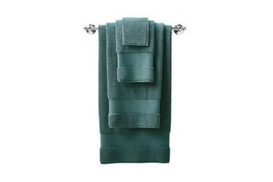 Frontgate Resort Cotton Bath Towel