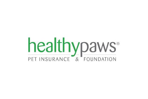 Healthy Paws Coverage