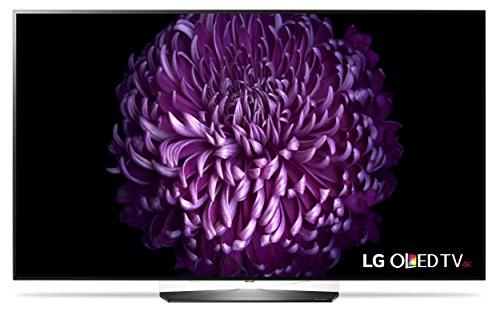 LG B7A OLED