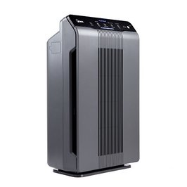 best air purifier the best air purifier for 2018 reviews by wirecutter a 31601
