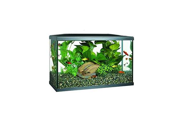 Marina 20G LED Aquarium Kit