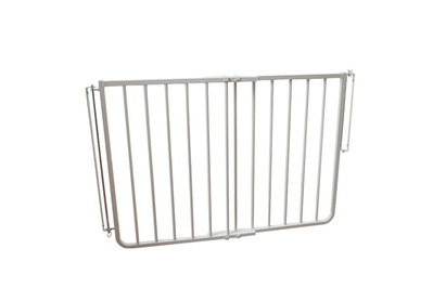 The Best Baby Gate Reviews By Wirecutter A New York Times Company