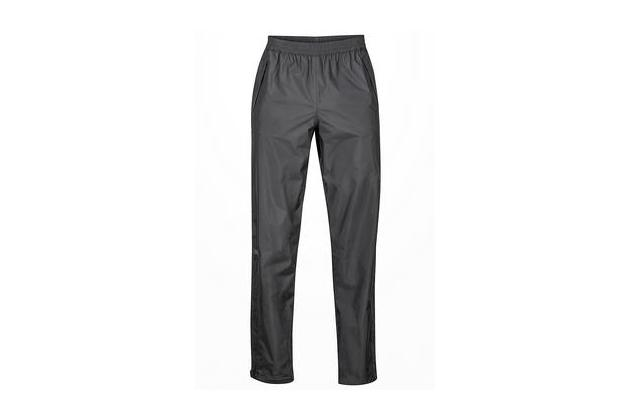 aa06d0b4e7 The Best Rain Pants: Reviews by Wirecutter | A New York Times Company